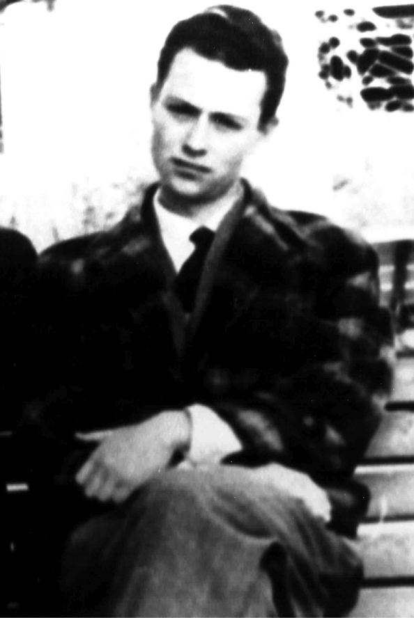 bautista_van_schouwen-1965