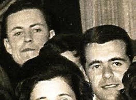 Bautista_Van_Shouwen_y_Marcello_Ferrada-Noli__1965