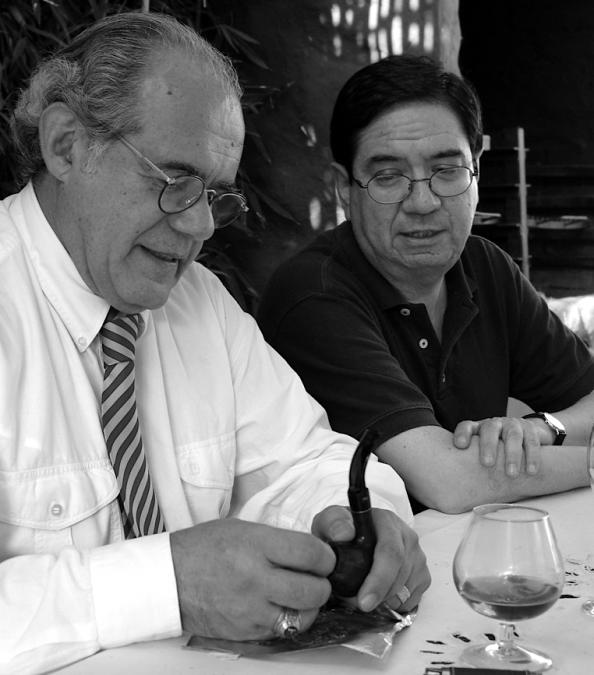 Marcello-Ferrada-Noli_&_Jorge_Gutierrez_Correa.2009