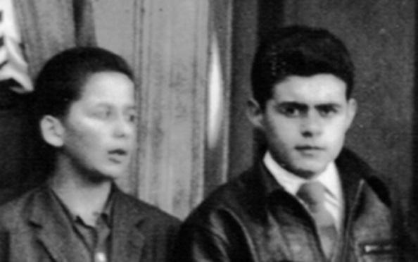 miguel_enriquez_&_marcello_ferrada-noli._1957