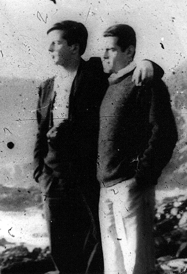 Miguel_Enriquez_Espinosa_and_Marcello_Ferrada-Noli_!967