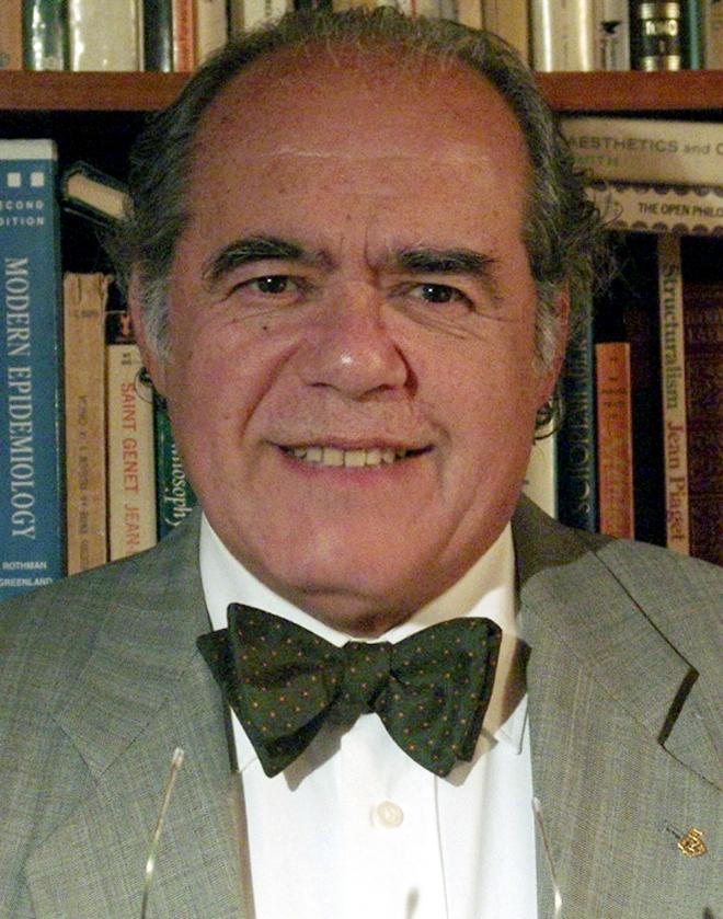 Prof._Marcello_Ferrada-Noli_Sweden