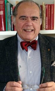 Professor-Ferrada_de_Noli