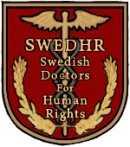 small-logo_Swedish_Doctors_for_Human_Rights