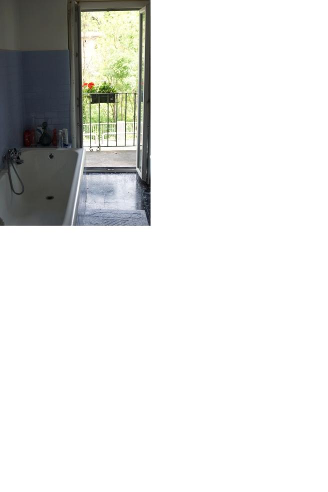 y- balcon at the bathroom DSC01948