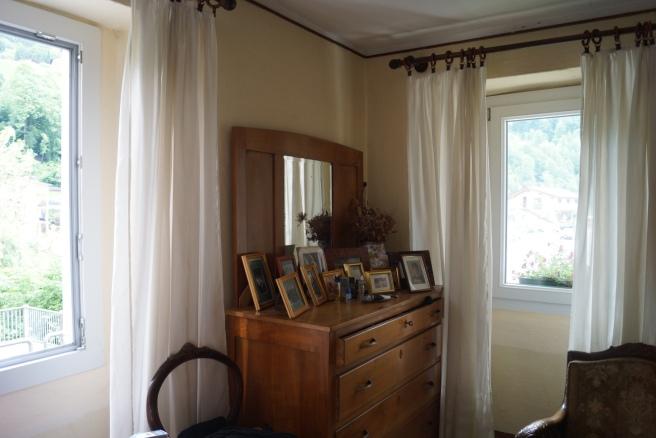 y- main dormitory DSC01972