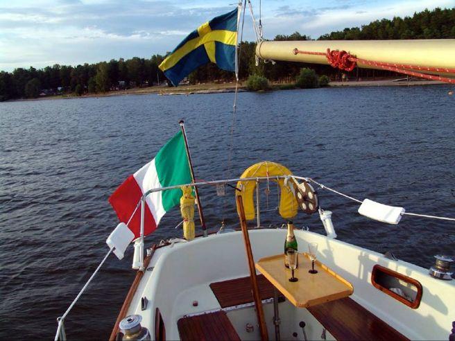 SailingInSweden.jpg_large