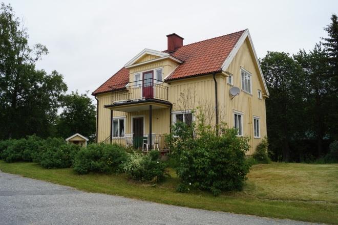 r 1 house bergsv.2 DSC02172