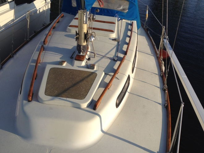r boat IMG_3742