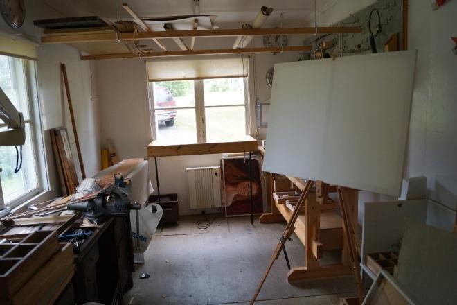 r hobby room DSC02151