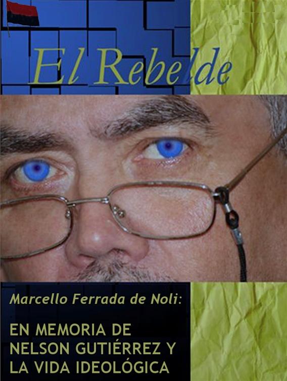 Cover-by-Carlos-Pompeyo-Martínez